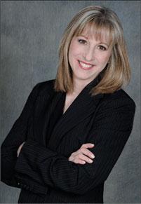 Susan Caplan