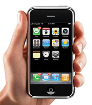 128477-iPhone_inHand